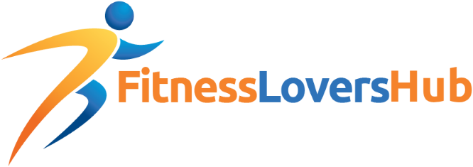 Fitness Lovers Hub