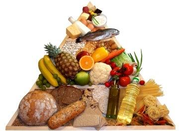 cabohydrates