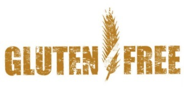 food substitutes for gluten-free dieters